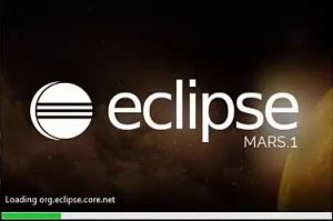 Eclipse with JSDT