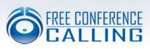 Free Conference Calling