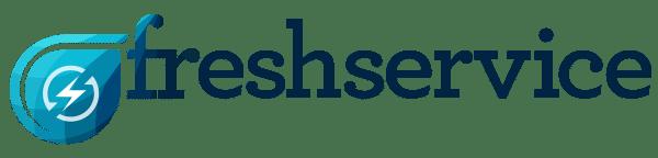 10 Best ITSM 2017 Software (IT Service Management)