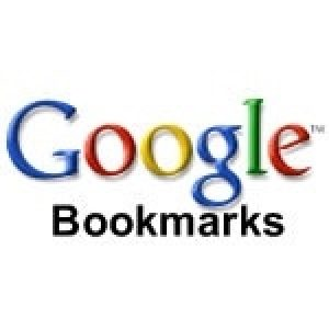 how to delete bookmarks on google