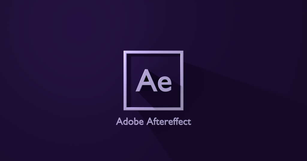 Best Adobe After Effects Alternatives 2017