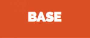 Base CSS Framework