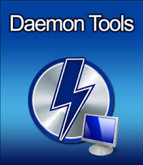 Best DAEMON Tools Alternatives 2017