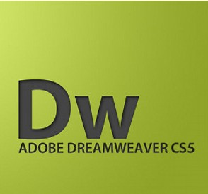 Best Dreamweaver Alternatives 2017
