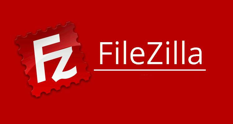 Best Filezilla Alternatives 2017