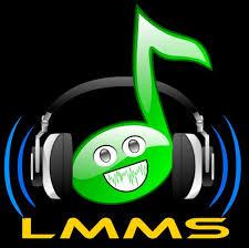 Best LMMS Alternatives 2017