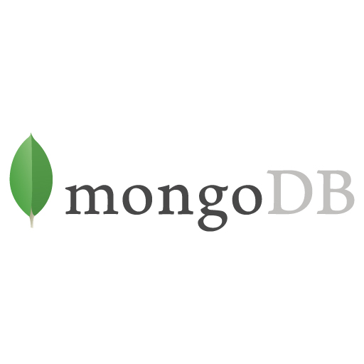 Best MongoDB Alternatives 2017