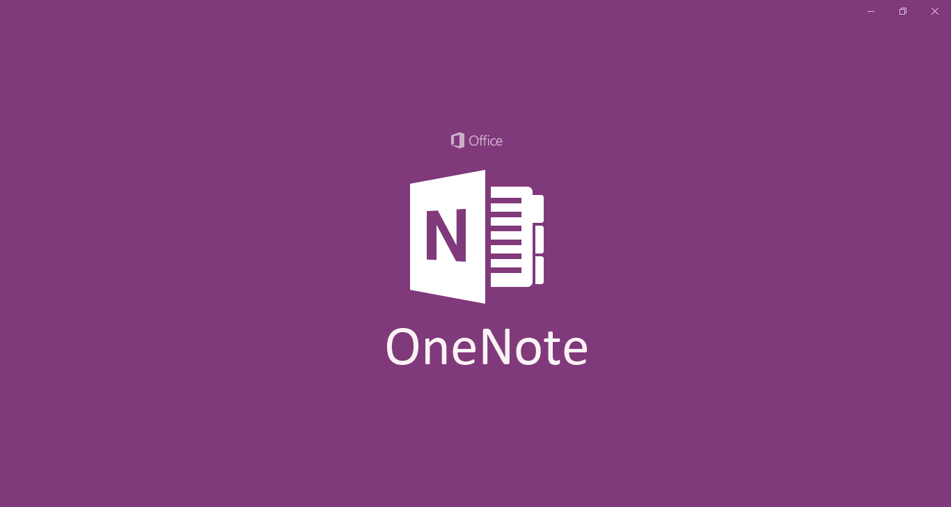 Best OneNote Alternatives 2017