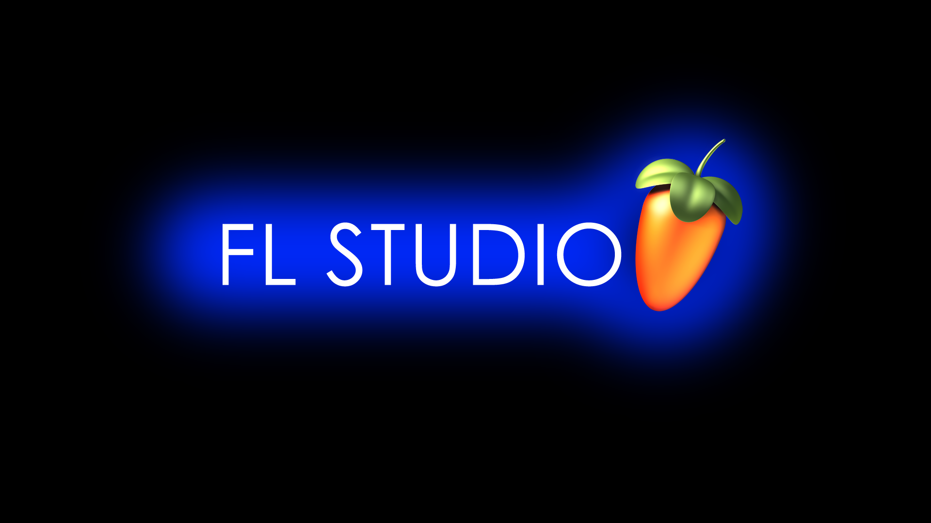 Best FL Studio Alternatives 2017