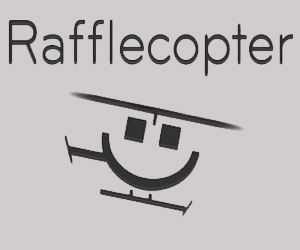 Best Rafflecopter Alternatives 2017