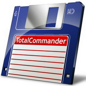 Best Total Commander Alternatives 2017