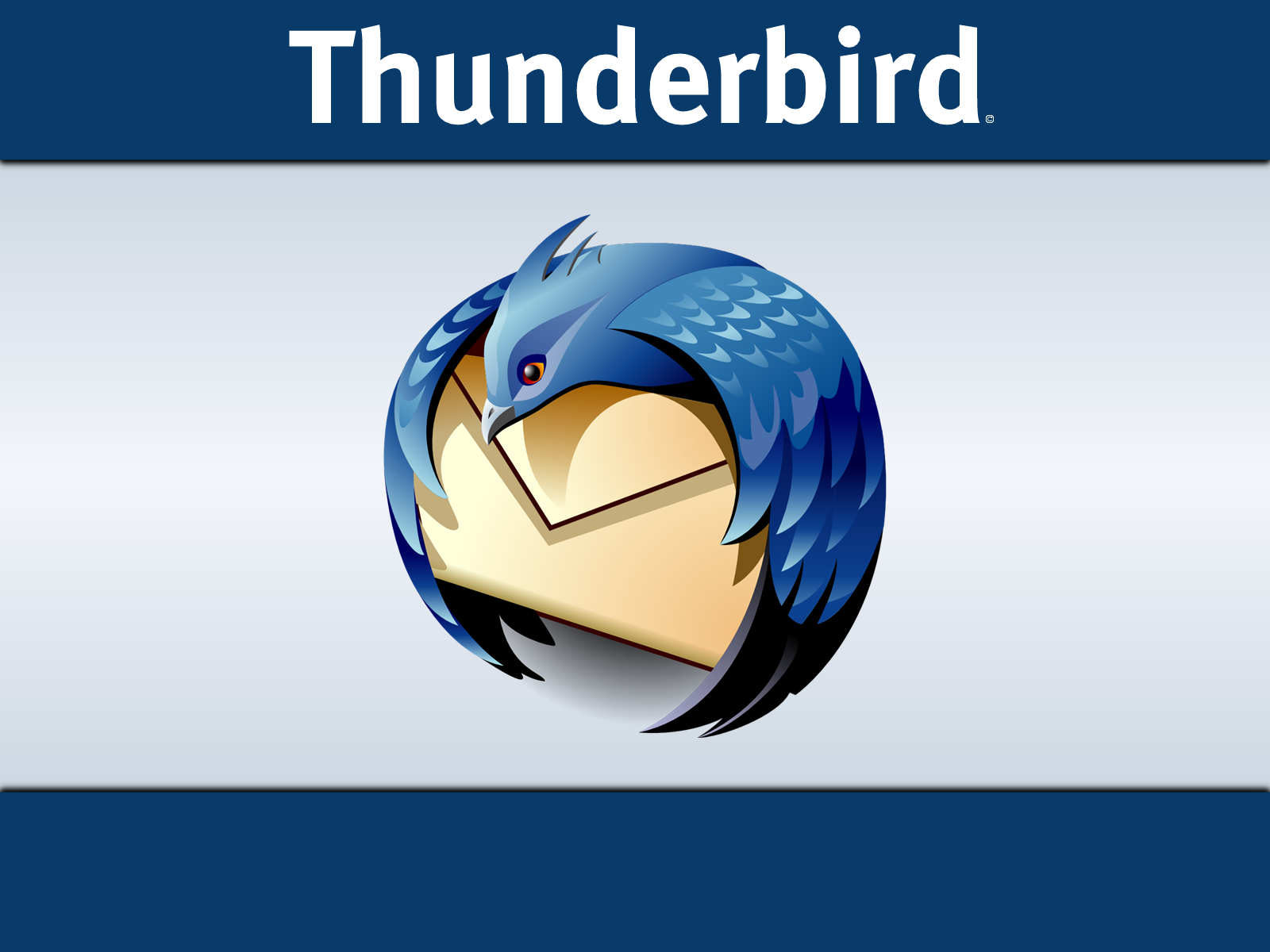 Best Thunderbird Alternatives 2017