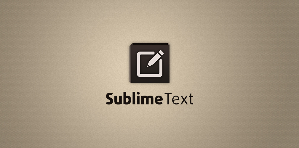 Best Sublime Text Alternatives 2017