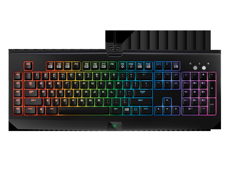 Best Wireless Mechanical Keyboard 2017