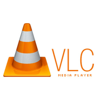 Best VLC Alternatives 2017