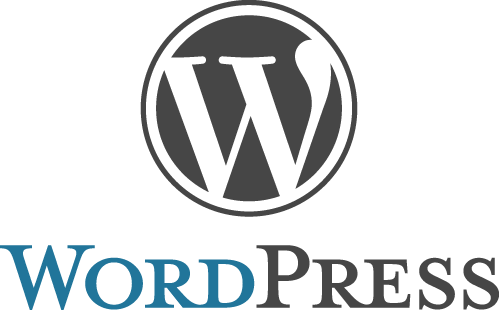 Best WordPress Alternatives 2017