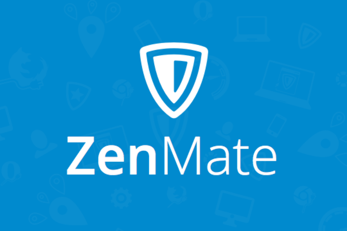 alternative zenmate