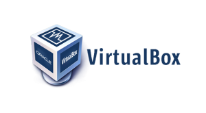 Best VirtualBox Alternatives 2017