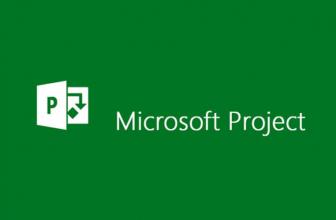 Best Microsoft Project Alternatives 2017