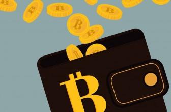 Best Linux Bitcoin Wallets 2017