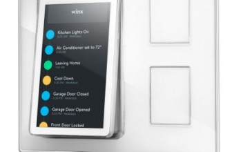 Best Wifi Light Switch 2017