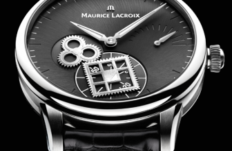Best Luxury Watch Brands 2017