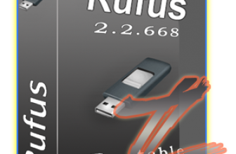 10 Best Multiboot USB Creator 2017