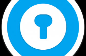 Best Android Nougat Password Manager 2017