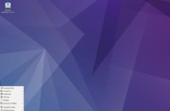 Best Lightweight Linux Distro 2017