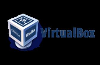 Best VirtualBox Alternatives 2017