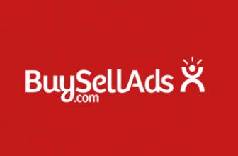 Best BuySellAds Alternatives 2017
