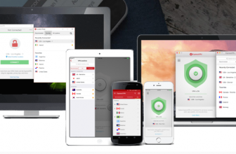 10 Best Android VPN Apps 2017(Best VPN 2017)