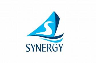 Best Synergy Alternatives 2017