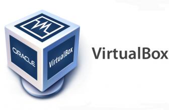 10 Best Free Virtualization Software 2017