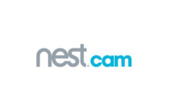 Best Nest Cam Alternatives 2017