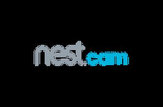Best Nest Cam Alternatives 2017