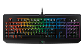 Best Wireless Mechanical Keyboard 2017