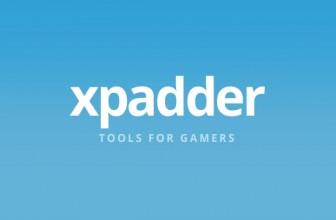 Best Xpadder Alternatives 2017
